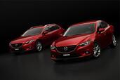 Mazda 6 Wagon  photo 4 http://www.voiturepourlui.com/images/Mazda/6-Wagon/Exterieur/Mazda_6_Wagon_004.jpg