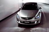 Mazda 6  photo 17 http://www.voiturepourlui.com/images/Mazda/6/Exterieur/Mazda_6_026.jpg