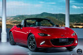Mazda MX 5 2015  photo 6 http://www.voiturepourlui.com/images/Mazda/MX-5-2015/Exterieur/Mazda_MX_5_2015_005_rouge.jpg