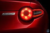 Mazda MX 5 2015  photo 15 http://www.voiturepourlui.com/images/Mazda/MX-5-2015/Exterieur/Mazda_MX_5_2015_015_phare_arriere.jpg