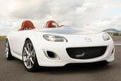 Mazda MX5 Superlight Concept  photo 2 http://www.voiturepourlui.com/images/Mazda/MX5-Superlight-Concept/Exterieur/Mazda_MX5_Superlight_Concept_002.jpg