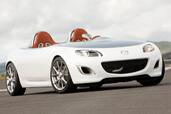 Mazda MX5 Superlight Concept  photo 3 http://www.voiturepourlui.com/images/Mazda/MX5-Superlight-Concept/Exterieur/Mazda_MX5_Superlight_Concept_003.jpg