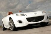 Mazda MX5 Superlight Concept  photo 4 http://www.voiturepourlui.com/images/Mazda/MX5-Superlight-Concept/Exterieur/Mazda_MX5_Superlight_Concept_004.jpg