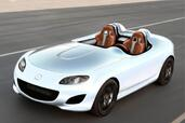 Mazda MX5 Superlight Concept  photo 7 http://www.voiturepourlui.com/images/Mazda/MX5-Superlight-Concept/Exterieur/Mazda_MX5_Superlight_Concept_007.jpg