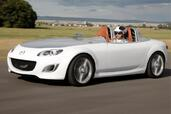 Mazda MX5 Superlight Concept  photo 8 http://www.voiturepourlui.com/images/Mazda/MX5-Superlight-Concept/Exterieur/Mazda_MX5_Superlight_Concept_008.jpg