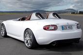 Mazda MX5 Superlight Concept  photo 14 http://www.voiturepourlui.com/images/Mazda/MX5-Superlight-Concept/Exterieur/Mazda_MX5_Superlight_Concept_014.jpg