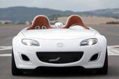 Mazda MX5 Superlight Concept  photo 15 http://www.voiturepourlui.com/images/Mazda/MX5-Superlight-Concept/Exterieur/Mazda_MX5_Superlight_Concept_015.jpg