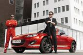 Mazda Racing by MX 5  photo 2 http://www.voiturepourlui.com/images/Mazda/Racing-by-MX-5/Exterieur/Mazda_Racing_by_MX_5_002.jpg