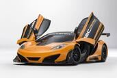 McLaren 12C Can Am Edition  photo 1 http://www.voiturepourlui.com/images/McLaren/12C-Can-Am-Edition/Exterieur/McLaren_12C_Can_Am_Edition_001.jpg