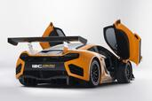 McLaren 12C Can Am Edition  photo 2 http://www.voiturepourlui.com/images/McLaren/12C-Can-Am-Edition/Exterieur/McLaren_12C_Can_Am_Edition_002.jpg