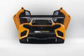 McLaren 12C Can Am Edition  photo 3 http://www.voiturepourlui.com/images/McLaren/12C-Can-Am-Edition/Exterieur/McLaren_12C_Can_Am_Edition_003.jpg