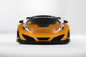 McLaren 12C Can Am Edition  photo 6 http://www.voiturepourlui.com/images/McLaren/12C-Can-Am-Edition/Exterieur/McLaren_12C_Can_Am_Edition_006.jpg