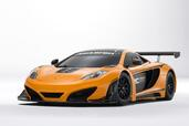 McLaren 12C Can Am Edition  photo 8 http://www.voiturepourlui.com/images/McLaren/12C-Can-Am-Edition/Exterieur/McLaren_12C_Can_Am_Edition_008.jpg