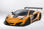McLaren 12C Can Am Edition  photo 9 http://www.voiturepourlui.com/images/McLaren/12C-Can-Am-Edition/Exterieur/McLaren_12C_Can_Am_Edition_009.jpg