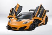 McLaren 12C Can Am Edition  photo 10 http://www.voiturepourlui.com/images/McLaren/12C-Can-Am-Edition/Exterieur/McLaren_12C_Can_Am_Edition_010.jpg