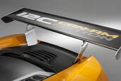 McLaren 12C Can Am Edition  photo 13 http://www.voiturepourlui.com/images/McLaren/12C-Can-Am-Edition/Exterieur/