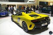 McLaren 675 LT Salon Geneve 2016  photo 7 http://www.voiturepourlui.com/images/McLaren/675-LT-Salon-Geneve-2016/Exterieur/McLaren_675_LT_Salon_Geneve_2016_007_moteur.jpg