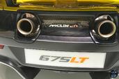 McLaren 675 LT Salon Geneve 2016  photo 15 http://www.voiturepourlui.com/images/McLaren/675-LT-Salon-Geneve-2016/Exterieur/McLaren_675_LT_Salon_Geneve_2016_016.jpg