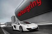 McLaren MP4 12C 2012  photo 1 http://www.voiturepourlui.com/images/McLaren/MP4-12C-2012/Exterieur/McLaren_MP4_12C_2012_001.jpg