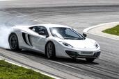 McLaren MP4 12C 2012  photo 3 http://www.voiturepourlui.com/images/McLaren/MP4-12C-2012/Exterieur/McLaren_MP4_12C_2012_003.jpg