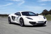 McLaren MP4 12C 2012  photo 4 http://www.voiturepourlui.com/images/McLaren/MP4-12C-2012/Exterieur/McLaren_MP4_12C_2012_004.jpg