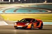 McLaren MP4 12C 2012  photo 5 http://www.voiturepourlui.com/images/McLaren/MP4-12C-2012/Exterieur/McLaren_MP4_12C_2012_005.jpg
