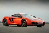 McLaren MP4 12C 2012  photo 7 http://www.voiturepourlui.com/images/McLaren/MP4-12C-2012/Exterieur/McLaren_MP4_12C_2012_007.jpg
