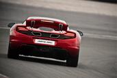 McLaren MP4 12C 2012  photo 11 http://www.voiturepourlui.com/images/McLaren/MP4-12C-2012/Exterieur/McLaren_MP4_12C_2012_011.jpg