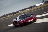 McLaren MP4 12C 2012  photo 13 http://www.voiturepourlui.com/images/McLaren/MP4-12C-2012/Exterieur/McLaren_MP4_12C_2012_013.jpg