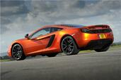 McLaren MP4 12C 2012  photo 14 http://www.voiturepourlui.com/images/McLaren/MP4-12C-2012/Exterieur/McLaren_MP4_12C_2012_014.jpg