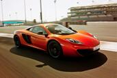 McLaren MP4 12C 2012  photo 15 http://www.voiturepourlui.com/images/McLaren/MP4-12C-2012/Exterieur/McLaren_MP4_12C_2012_015.jpg