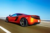 McLaren MP4 12C 2012  photo 16 http://www.voiturepourlui.com/images/McLaren/MP4-12C-2012/Exterieur/McLaren_MP4_12C_2012_016.jpg