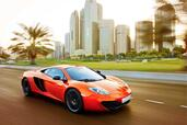 McLaren MP4 12C 2012  photo 17 http://www.voiturepourlui.com/images/McLaren/MP4-12C-2012/Exterieur/McLaren_MP4_12C_2012_017.jpg