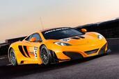 McLaren MP4 12C GT3  photo 6 http://www.voiturepourlui.com/images/McLaren/MP4-12C-GT3/Exterieur/McLaren_MP4_12C_GT3_006.jpg
