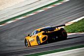 McLaren MP4 12C GT3  photo 15 http://www.voiturepourlui.com/images/McLaren/MP4-12C-GT3/Exterieur/McLaren_MP4_12C_GT3_015.jpg