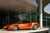McLaren MP4 12C  photo 3 http://www.voiturepourlui.com/images/McLaren/MP4-12C/Exterieur/McLaren_MP4_12C_003.jpg