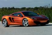 McLaren MP4 12C  photo 6 http://www.voiturepourlui.com/images/McLaren/MP4-12C/Exterieur/McLaren_MP4_12C_006.jpg