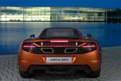 McLaren MP4 12C  photo 7 http://www.voiturepourlui.com/images/McLaren/MP4-12C/Exterieur/McLaren_MP4_12C_007.jpg