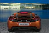 McLaren MP4 12C  photo 8 http://www.voiturepourlui.com/images/McLaren/MP4-12C/Exterieur/McLaren_MP4_12C_008.jpg