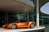 McLaren MP4 12C  photo 9 http://www.voiturepourlui.com/images/McLaren/MP4-12C/Exterieur/McLaren_MP4_12C_009.jpg