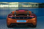 McLaren MP4 12C  photo 10 http://www.voiturepourlui.com/images/McLaren/MP4-12C/Exterieur/McLaren_MP4_12C_010.jpg