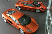 McLaren MP4 12C  photo 11 http://www.voiturepourlui.com/images/McLaren/MP4-12C/Exterieur/McLaren_MP4_12C_050.jpg