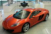 McLaren MP4 12C  photo 13 http://www.voiturepourlui.com/images/McLaren/MP4-12C/Exterieur/McLaren_MP4_12C_052.jpg