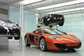 McLaren MP4 12C  photo 14 http://www.voiturepourlui.com/images/McLaren/MP4-12C/Exterieur/McLaren_MP4_12C_053.jpg