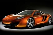 McLaren MP4 12C  photo 17 http://www.voiturepourlui.com/images/McLaren/MP4-12C/Exterieur/McLaren_MP4_12C_101.jpg