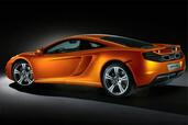 McLaren MP4 12C  photo 18 http://www.voiturepourlui.com/images/McLaren/MP4-12C/Exterieur/McLaren_MP4_12C_102.jpg