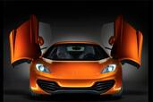 McLaren MP4 12C  photo 20 http://www.voiturepourlui.com/images/McLaren/MP4-12C/Exterieur/McLaren_MP4_12C_104.jpg