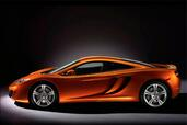McLaren MP4 12C  photo 21 http://www.voiturepourlui.com/images/McLaren/MP4-12C/Exterieur/McLaren_MP4_12C_105.jpg