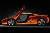 McLaren MP4 12C  photo 22 http://www.voiturepourlui.com/images/McLaren/MP4-12C/Exterieur/McLaren_MP4_12C_106.jpg