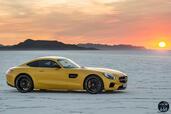 Mercedes AMG GT 2015  photo 6 http://www.voiturepourlui.com/images/Mercedes/AMG-GT-2015/Exterieur/Mercedes_AMG_GT_2015_005.jpg
